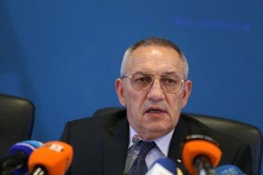 ГЕРБ дала на Васил Божков всички големи поръчки за софтуера на тотото