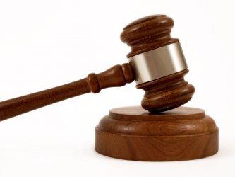 Съдийският съюз настоява за министерски извинения към съдия Вранеску