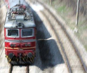 Одит в БДЖ откри нарушения при поръчки, закъснения на 4500 влака и загуба на товари