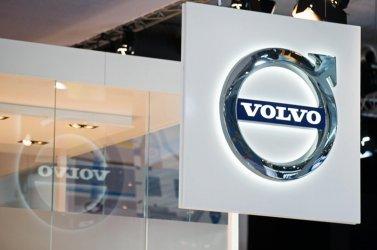 """""""Волво"""" се включи в проект за безвъглеродна стомана, за да я ползва за колите си"""