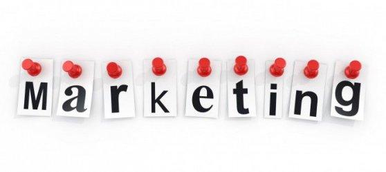 Позитивната страна на отрицанията в маркетинга