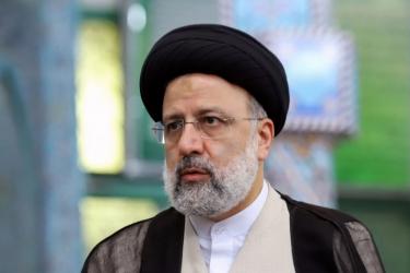 Изборите в Иран объркаха плановете на Байдън за ядрената сделка