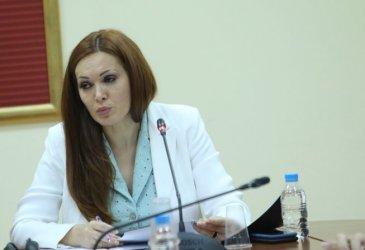 Смяна на шефката на Агенцията по вписванията след отказа да регистрира нови болнични шефове