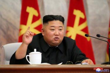 Сестрата на Ким Чен-ун разсея надеждите за възобновяване на разговорите със САЩ