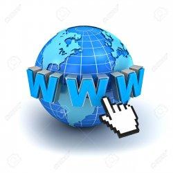 Белгия обмисля да въведе в конституцията правото на достъп до интернет