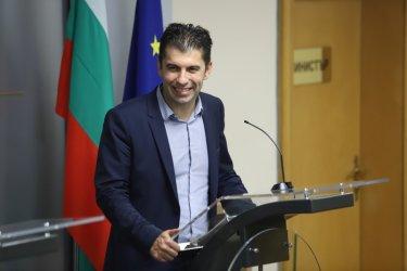 За пет седмици - 602 чужди фирми с интерес да вложат 2 млрд. евро у нас