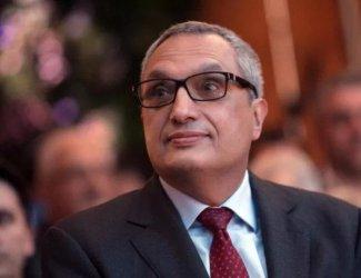Костов: Службите за сигурност трябва да се разформироват и създадат наново