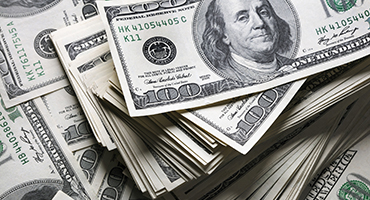 България подкрепи 15% глобален данък печалба от 2023 г.