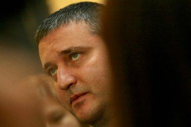 Владислав Горанов е купил офис имоти за 750 000 лева