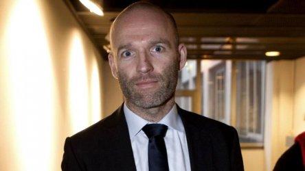 Датските медии се обединяват, за да се договарят с интернет гигантите