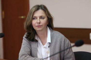 Член на СЕМ подаде оставка заради конфликта Минеков-Кошлуков