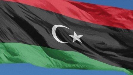 Временното правителство в Либия отвори магистралата, свързваща Изтока и Запада