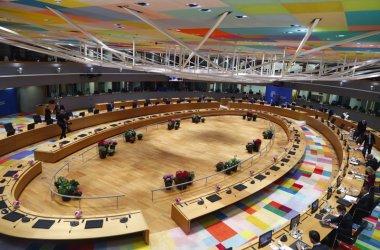 ЕС подготвя допълнителни санкции срещу Русия