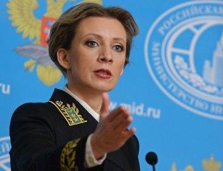 Москва защитава подсъдимия за шпионаж Николай Малинов