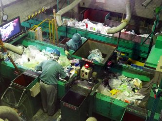 Правителството с план за управление на отпадъците за 1.5 млрд. лв.