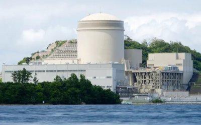 Атомните електроцентрали - на първа линия в борбата срещу промените в климата