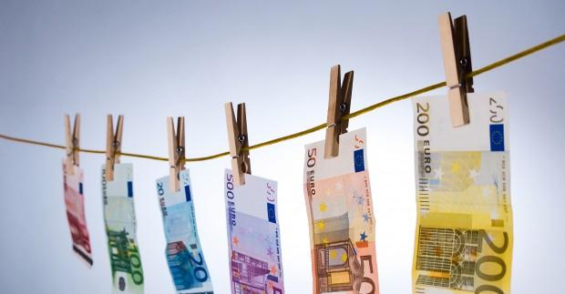 Допълненият от българското правителство