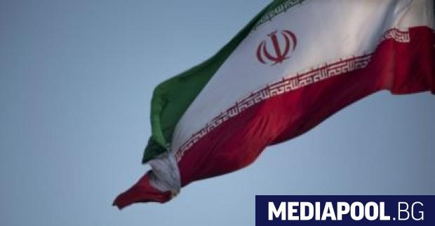 Единствената атомна електроцентрала в Иран е временно спряна по спешност,