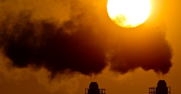 При глобално затопляне над 1,5 градуса Целзий човечеството ще е
