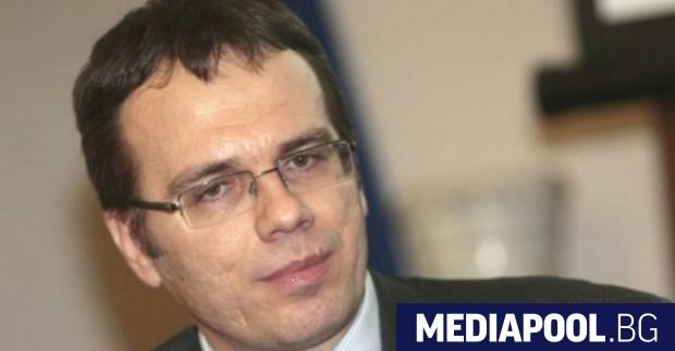 Преди 12 години ЕС действа брутално срещу Гърция, защюто доверието