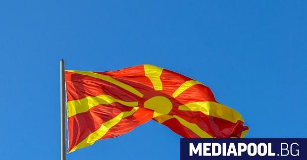 България потвърди позицията си, че Северна Македония не може да