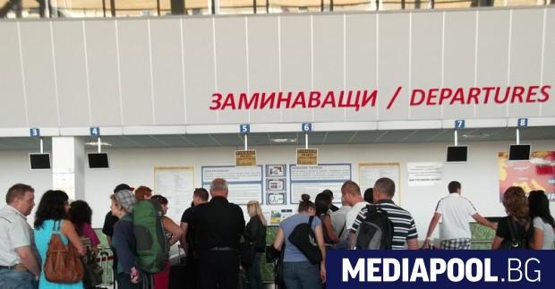 Никой не иска да вземе на концесия летище