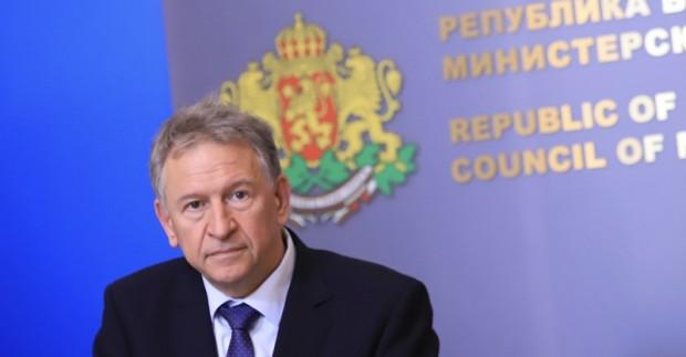 Министърът на здравеопазването Стойчо Кацаров ще настоява да отпаднат лимитите