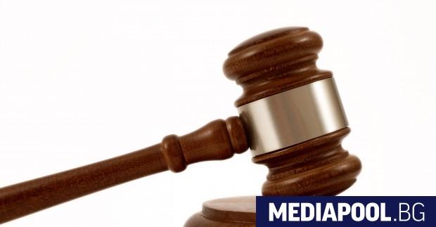 Съюзът на съдиите в България остро разкритикува нападките на двама