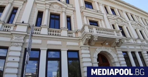 Сагата около проблемите в държавната Българска банка за развитие (ББР)
