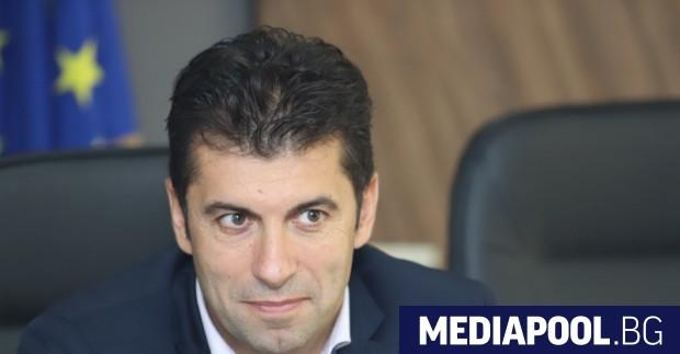 Служебното правителство работи за увеличаване на сега предвидените по еврофондовете