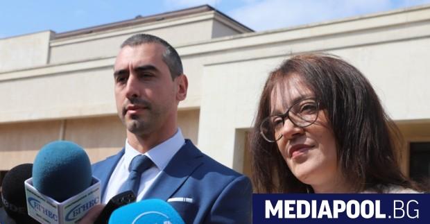 В сряда прокурорската колегия на Висшия съдебен съвет (ВСС) ще