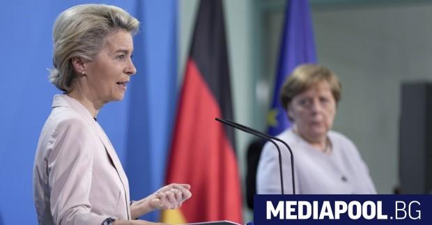 Европейският съюз трябва да актуализира споразумението за миграцията с Турция,