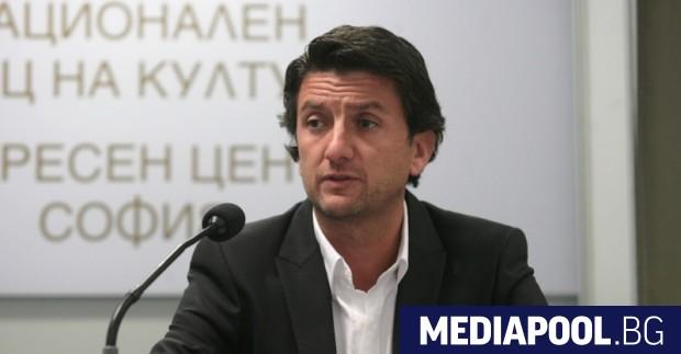 Нова проверка на Мирослав Боршош за направени разходи като шеф