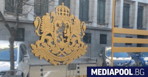 Премиерът Стефан Янев назначи във вторник за заместник-министър на туризма