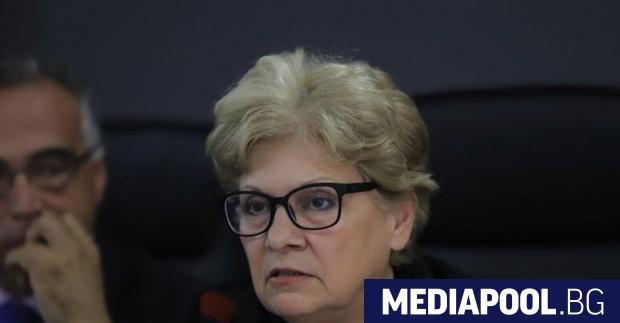 Агенцията по вписванията извърши проверка на документите по партидата на