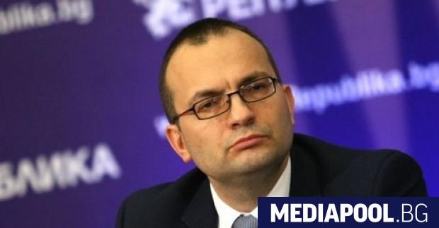 Доходите в България драматично изостават спрямо тези в сравними по