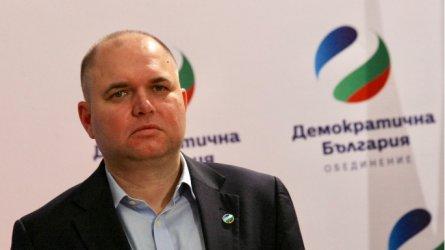 Държавата няма договор с ПИБ за обратно изкупуване на акциите