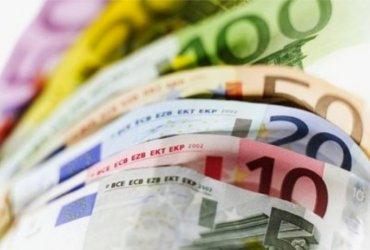 Авансови 3 млрд. евро получиха три членки по Плана за възстановяване на ЕК