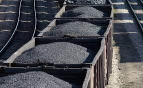 За политическите пушилки, въглищата и Брюксел