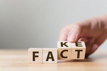 Неверни научни изследвания насърчават дезинформацията за Covid и ваксините