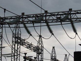 Заводи спряха работа заради непосилно скъпия ток