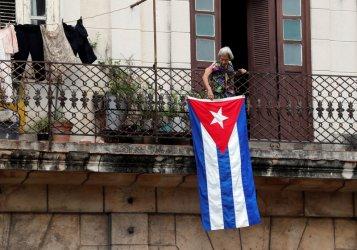 Арести и дежурни обвинения към САЩ. Какво става след протестите срещу диктатурата в Куба