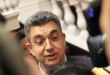 Ще има ли кабинет на ИТН: Времето изтича, преговори няма, възможни ли са изненади
