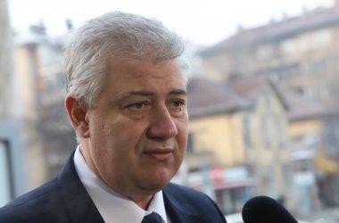 """Шефът на """"Пирогов"""" е уволнен заради пациентите """"фантоми"""" за 1 млн. лева"""