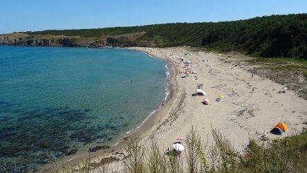 България отбелязва ръст от 83% на летните туристи