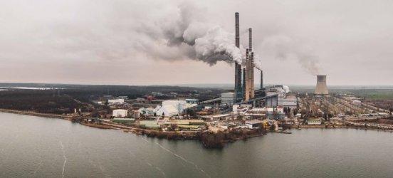 Милиард субсидия за частни газови блокове в държавната ТЕЦ