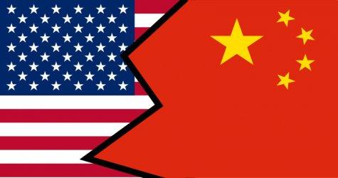 Китай има нов посланик в САЩ – Цин Ган