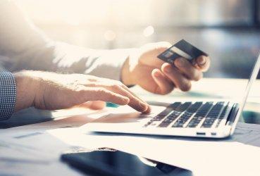 За полугодието безкасовите плащания към ЧЕЗ нараснали със 17%