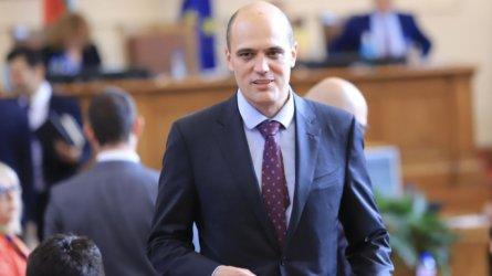 Нов обрат: Партията на Слави Трифонов отлага еврото за далечното бъдеще