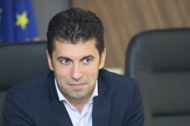 Кирил Петков е готов да остане и в редовния кабинет, ако има свобода за действие (видео)